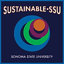 sustainable_ssu_logo_0.75.png
