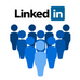 7 Steps to a Solid LinkedIn