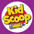 kid scoop.jpeg