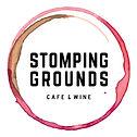 stompinggrounds.jpg