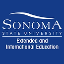 ssu school of extended and int. edu.png