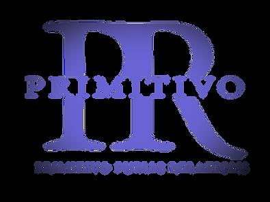 Logo1-BIG_White_edited.png