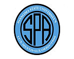 SPA Monogram Logo (Centered).jpg