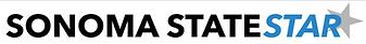 SSU STAR logo.png