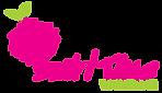 Swirl_Time_Logo.png