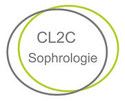 LOGO-CL2C.jpg