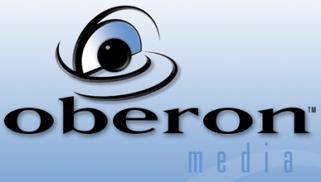 Oberon Media