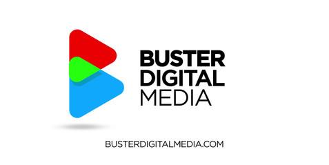 Buster Digital Media