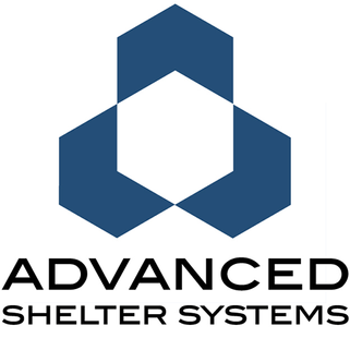 Advanced Shelter Systems