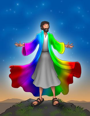 Joseph's Dream News