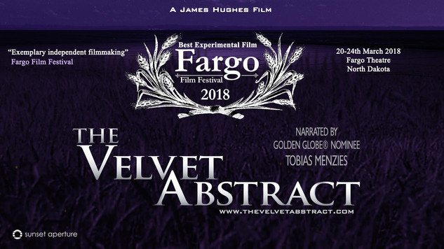 The Fargo Film Festival 2018