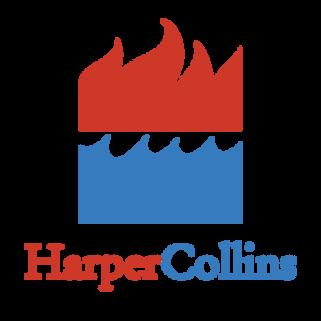 Harper Collins Books