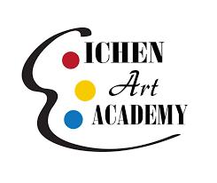 Ichen Art Academy