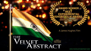 Great Message International Film Festival