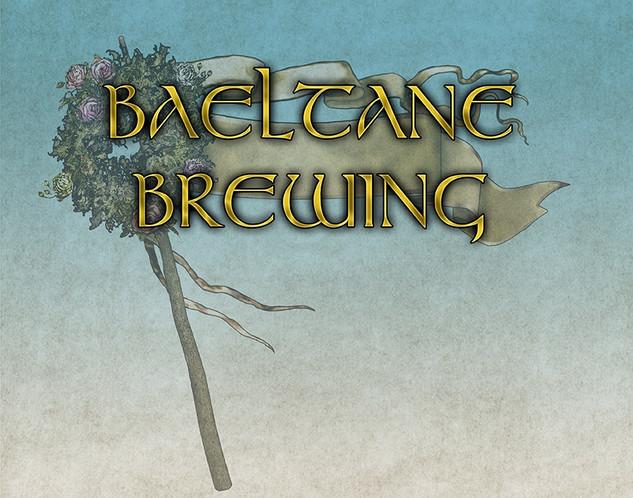 Baeltane Brewing