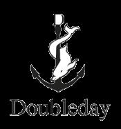 Doubleday Books
