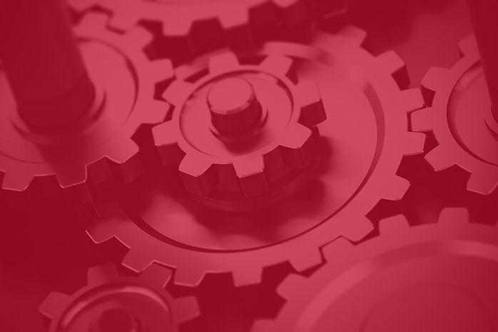 gears-big-red3.jpg