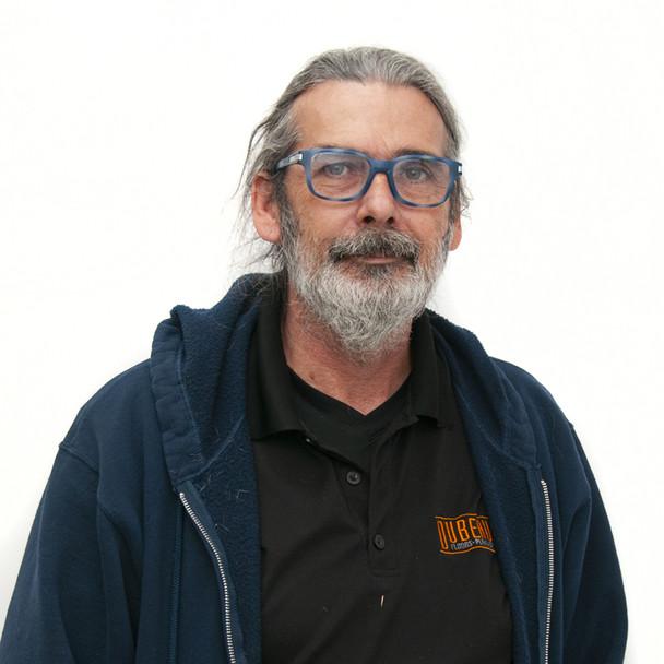 Sylvain Bolduc