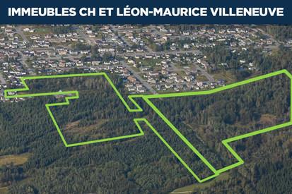 Immeubles-CH-et-Léon-Maurice-1-Textes.jp