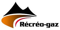 Récréo-gaz logo.jpg
