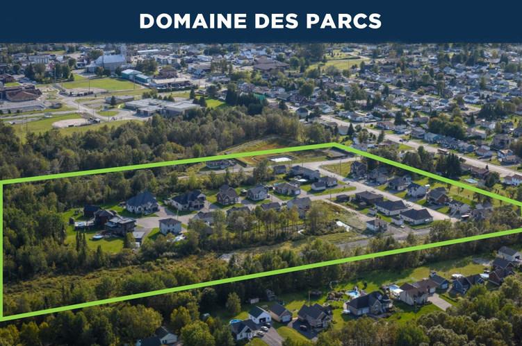 Domaine-des-Parcs-1-Textes.jpg