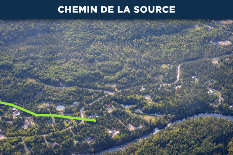 Chemin-de-la-Source-1-Texte.jpg