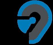 Logo sons coeur.png