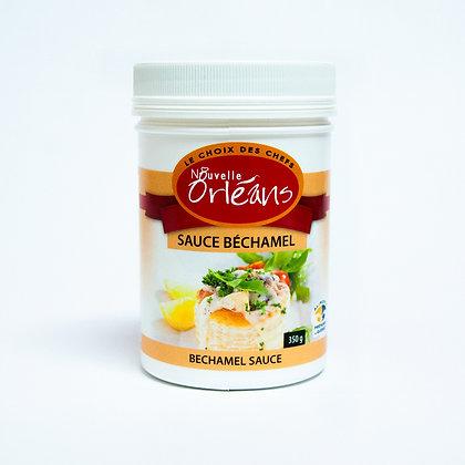 Sauce Béchamel (350g)