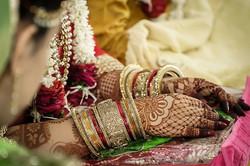 indian-4388167_640.jpg