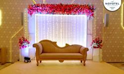 Wedding%20at%20cappaccino_edited.jpg