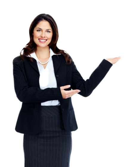 Woman Standing business_edited_edited.png