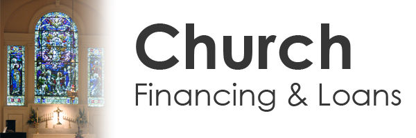 Church Financing Banner.jpg