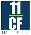 11 Capital Finance Logo.png