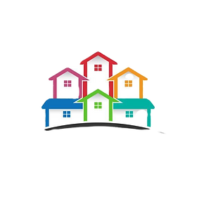 Houses Logo_edited.png