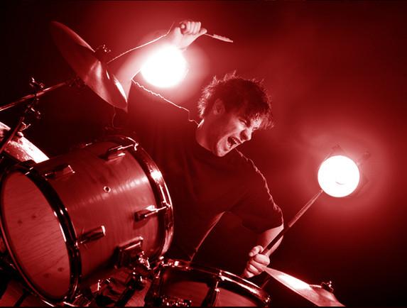 Schlagzeug unterricht Herne Bochum