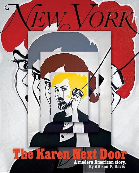 NY Mag Cover.jpg