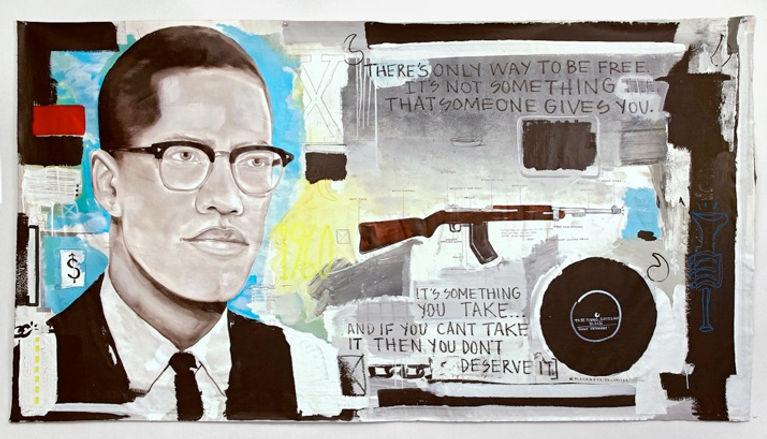Malcolm's Peace.jpg