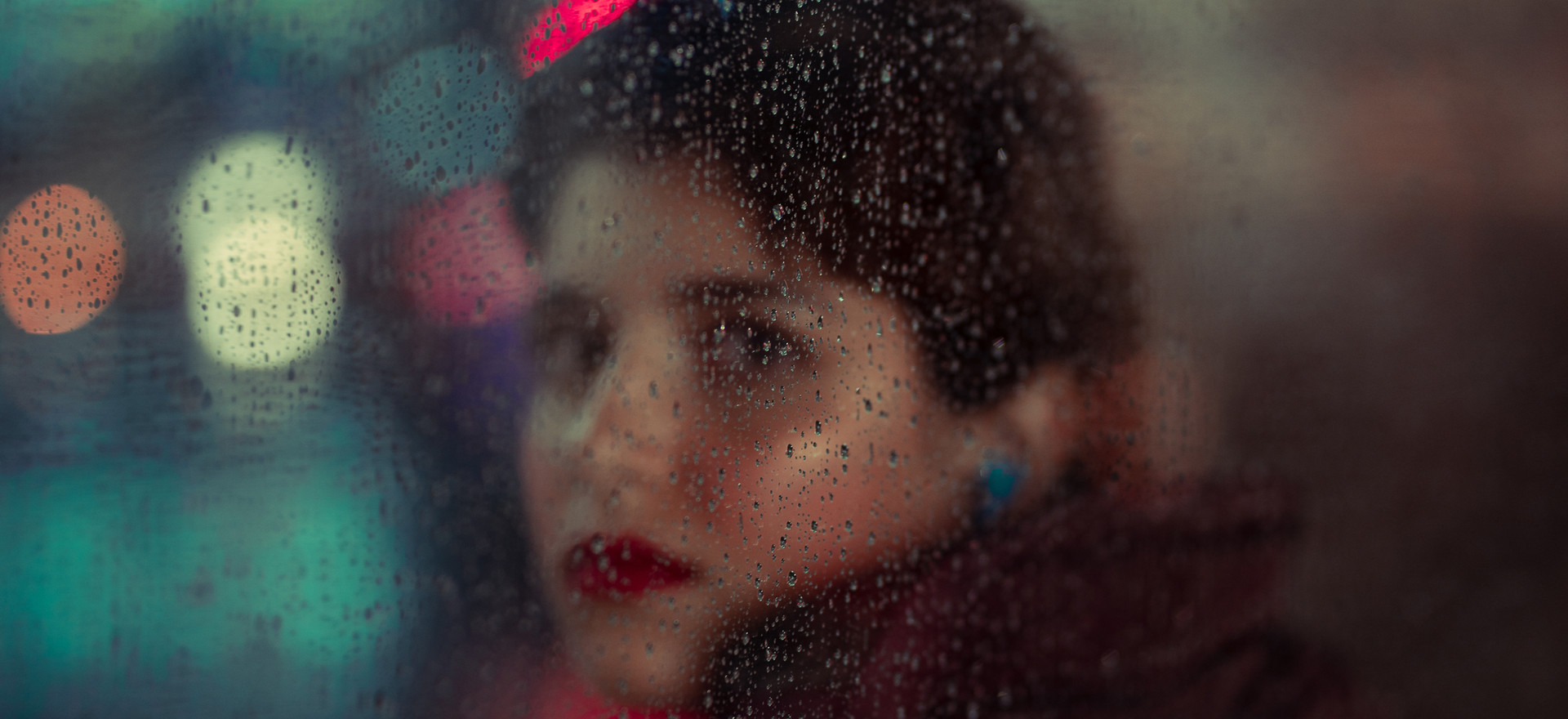 Retrato_molhado.jpg