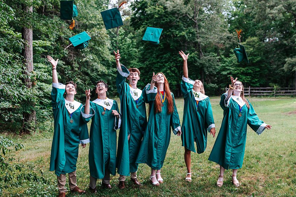 Cloverhill seniors.jpg