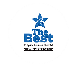 circlethe_best_logo_2020_winner%20(3)_ed
