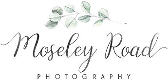 Moseley%20Road%20Photography%20Logo_edit