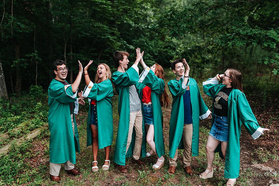 coverhill seniors2.jpg