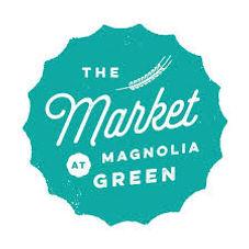 Magnoliagreen.jpg
