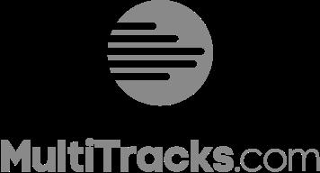 MultiTracks-stack-logo-white.png