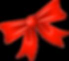 Christmas-Ribbon-Bow-12.png