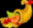 Thanksgiving_Cornucopia_PNG_Image_edited