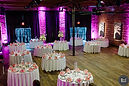Favorite Venues for catering St. Petersburg, and catering Tampa