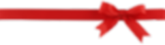 banner-bow-png-transparent-8.png