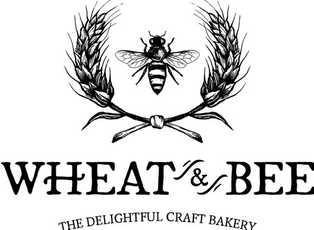 Welcome Wheat & Bee Bakery