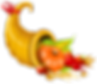 Thanksgiving_Cornucopia_PNG_Image.png